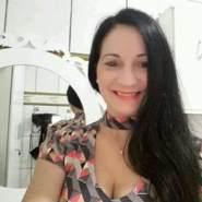 bian317's profile photo