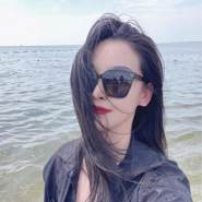 linl038's profile photo