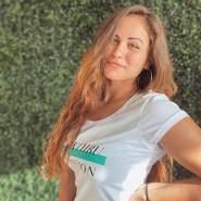 kimberlyt907965's profile photo