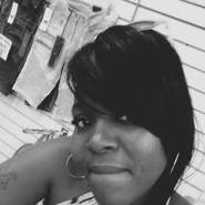 nicoleo177682's profile photo