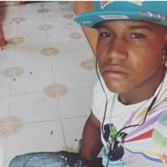 josel735633's profile photo