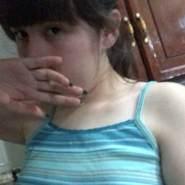 elil523's profile photo