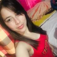 ruthp758793's profile photo