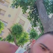rafikh45's profile photo