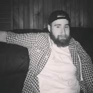 alex770476's profile photo