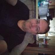 brianc39526's profile photo