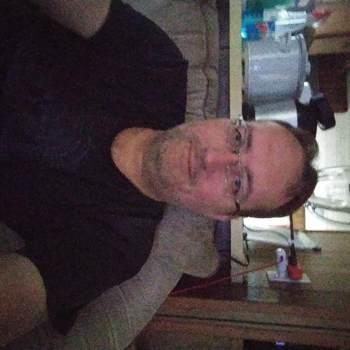 brianc39526_New Hampshire_Ελεύθερος_Άντρας