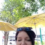 connieh742930's profile photo