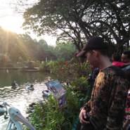 ermanf9's profile photo