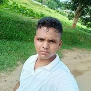 deepakk272845's profile photo