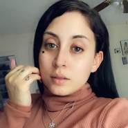 allenk584124's profile photo