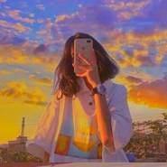 eyae079's profile photo