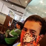 user_eih87's profile photo