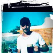 darios663113's profile photo