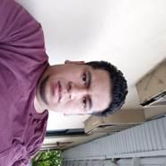 ciror06's profile photo