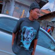 allenj823015's profile photo