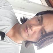 ayie740's profile photo