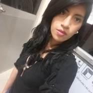 nancym373320's profile photo