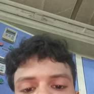 ratikantaj's profile photo