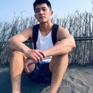 usernteg638's profile photo