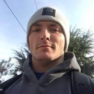 otterfunny's profile photo