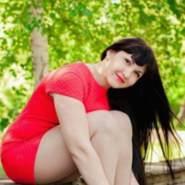 sage85740's profile photo