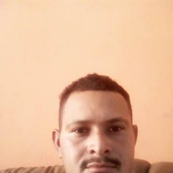 alexanderc912694_Massachusetts_Single_Male