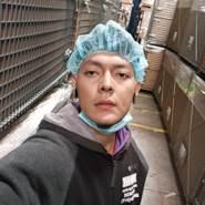 carlosd461686's profile photo