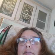 karen30399's profile photo