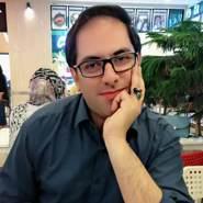 mahdif131331's profile photo