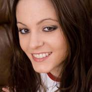 rebeccaw242868's profile photo