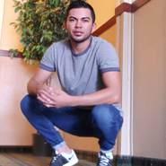 cristianr310380's profile photo