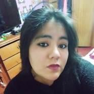 jaquelynee861537's profile photo