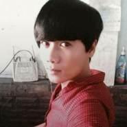 trand658331's profile photo
