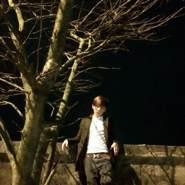 thichd521789's profile photo