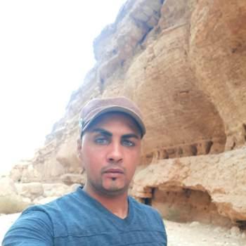 adeljafar12345_Suhaj_Single_Male