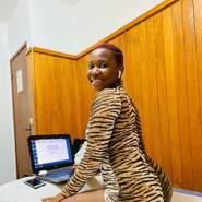 dianac934818's profile photo