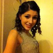 olivem219245's profile photo