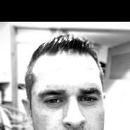 nicholasl236794's profile photo