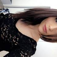 jess401751's profile photo