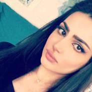 lali708's profile photo