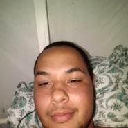 kennyr161312's profile photo