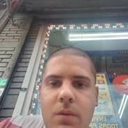 kelvinl53018's profile photo