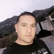 toufikt657064's profile photo