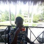 princei413114's profile photo