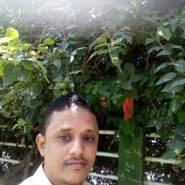 bolbol532965's profile photo