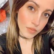 leat998's profile photo