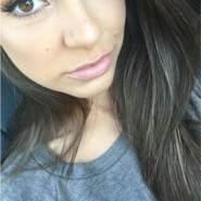 giftya66052's profile photo