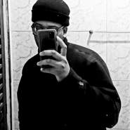thiagod332681's profile photo