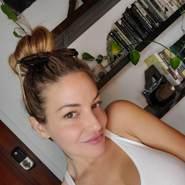 esthero229938's profile photo